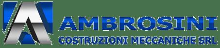 Ambrosini