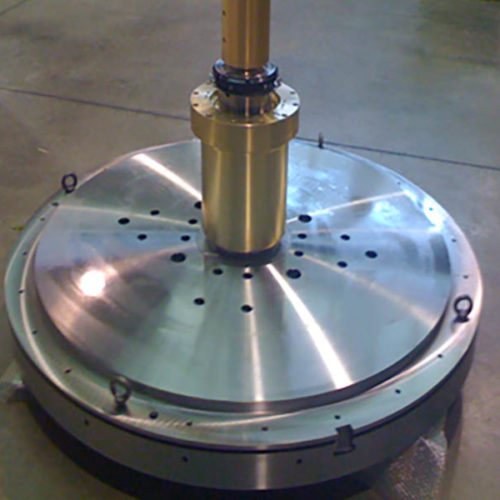 Ambrosini Meccanica di Precisione