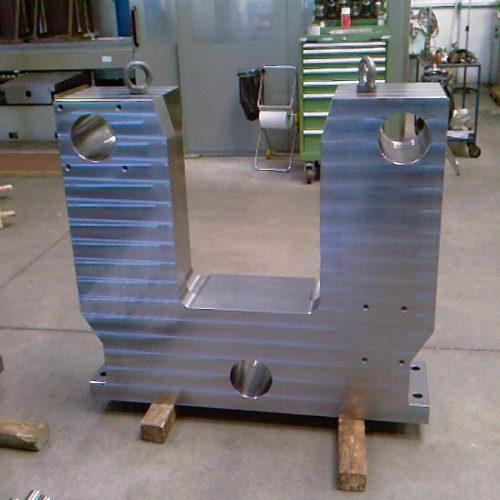 Ambrosini - Meccanica Generale